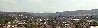 lohr-webcam-23-07-2021-15:40