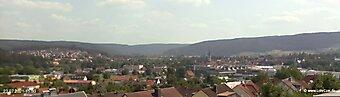 lohr-webcam-23-07-2021-15:50