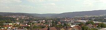 lohr-webcam-23-07-2021-16:00