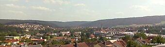 lohr-webcam-23-07-2021-16:40