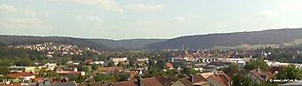 lohr-webcam-23-07-2021-17:10