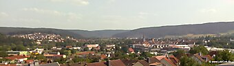 lohr-webcam-23-07-2021-17:20