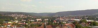 lohr-webcam-23-07-2021-17:30