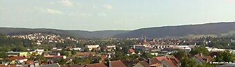 lohr-webcam-23-07-2021-17:50