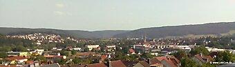 lohr-webcam-23-07-2021-18:00