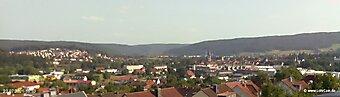 lohr-webcam-23-07-2021-18:10