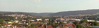 lohr-webcam-23-07-2021-18:20
