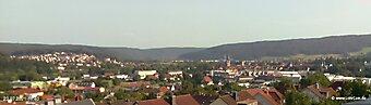lohr-webcam-23-07-2021-18:40