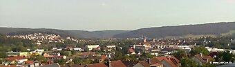 lohr-webcam-23-07-2021-18:50