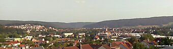 lohr-webcam-23-07-2021-19:00