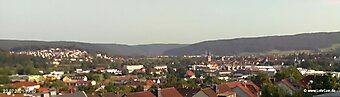 lohr-webcam-23-07-2021-19:10