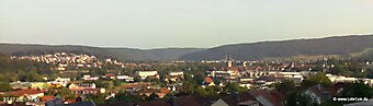 lohr-webcam-23-07-2021-19:40