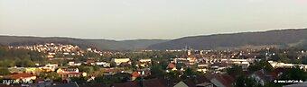 lohr-webcam-23-07-2021-19:50