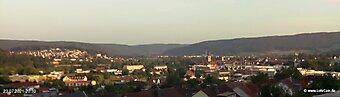 lohr-webcam-23-07-2021-20:10