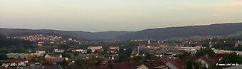 lohr-webcam-23-07-2021-20:50