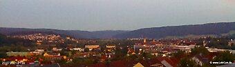lohr-webcam-23-07-2021-21:30
