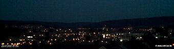 lohr-webcam-23-07-2021-21:50