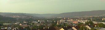 lohr-webcam-24-07-2021-07:00