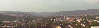 lohr-webcam-24-07-2021-08:10