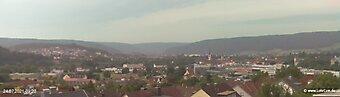 lohr-webcam-24-07-2021-09:20