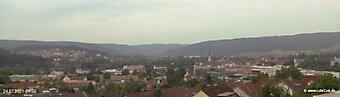 lohr-webcam-24-07-2021-09:50