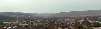 lohr-webcam-24-07-2021-10:40