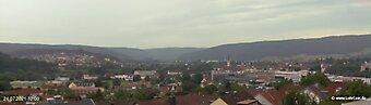 lohr-webcam-24-07-2021-12:00
