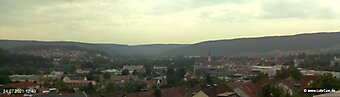 lohr-webcam-24-07-2021-12:40