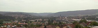 lohr-webcam-24-07-2021-13:50