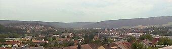 lohr-webcam-24-07-2021-15:10
