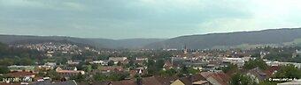 lohr-webcam-24-07-2021-16:00