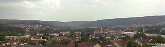 lohr-webcam-24-07-2021-16:20