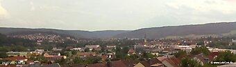 lohr-webcam-24-07-2021-16:30