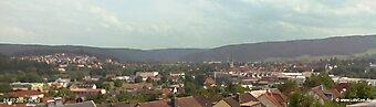 lohr-webcam-24-07-2021-16:40