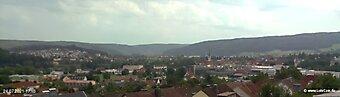 lohr-webcam-24-07-2021-17:10