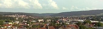 lohr-webcam-24-07-2021-18:20