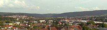 lohr-webcam-24-07-2021-18:30
