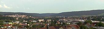 lohr-webcam-24-07-2021-18:40
