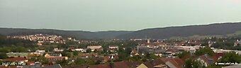 lohr-webcam-24-07-2021-19:30