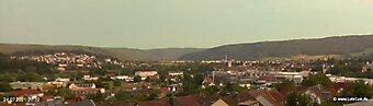lohr-webcam-24-07-2021-20:10