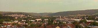 lohr-webcam-24-07-2021-20:20