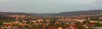 lohr-webcam-24-07-2021-21:00