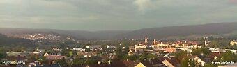 lohr-webcam-25-07-2021-07:00