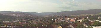 lohr-webcam-25-07-2021-08:50