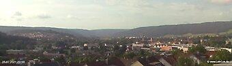 lohr-webcam-25-07-2021-09:00