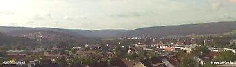 lohr-webcam-25-07-2021-09:10