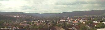 lohr-webcam-25-07-2021-09:40