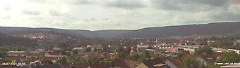 lohr-webcam-25-07-2021-09:50