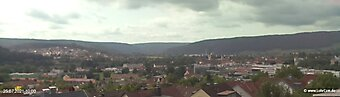 lohr-webcam-25-07-2021-10:00