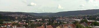 lohr-webcam-25-07-2021-17:40
